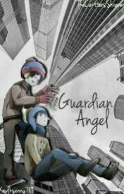 Guardian  Angel   (StanxCraig) by TheCarttersShipper