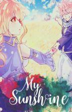[Ver/Short Fic][Nalu Fanfic][Hoàn] My Sunshine by Linhi1