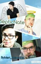 SepticNate  by otterton