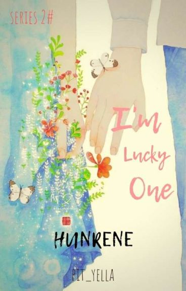 I Am The Lucky One 2