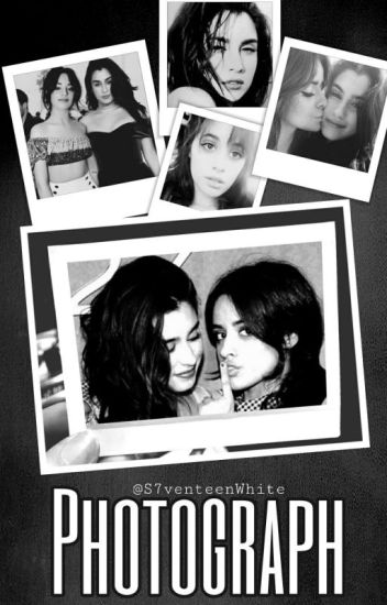 Photograph || Camren