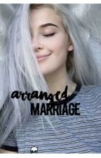 Arranged Marriage// Shawn Mendes a.u. by alwaysmendess