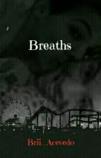 Breaths [Larry Stylinson] by Brii_Acevedo