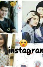 Instagram... by manggaapril