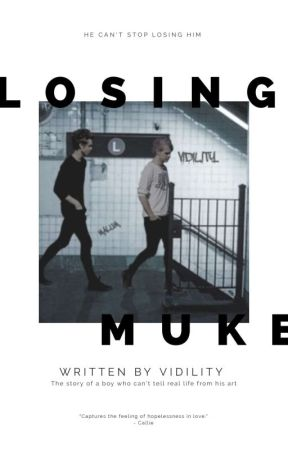 Losing ➳ malum by Vidility