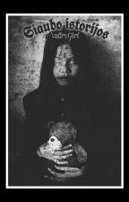 Siaubo istorijos by Cupid-5