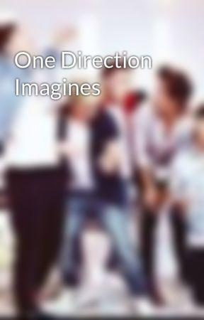 One Direction Imagines - Cute Niall Horan Imagine (: - Wattpad