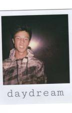 daydream (Cameron Dallas) (boyxboy) by arianasbuddyy