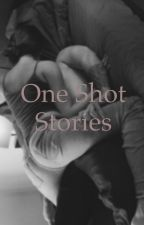 one shot stories by coolio_becxa