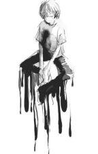 SEVENTEEN • camaïeu by wildYun