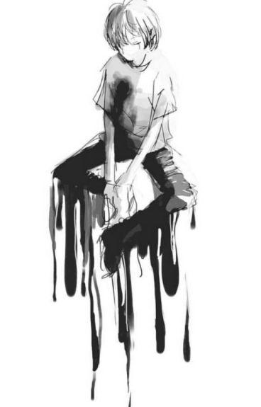 [Wri-fic] [SEVENTEEN] camaïeu