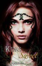 KingSweet by AndreanaRiot