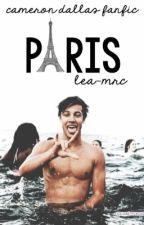 paris | c.d by leaparissg