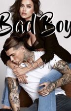 Bad Boy , good Lips #Wattys2016 by -lenaxx-