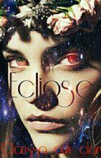 Eclipse by claryesara