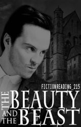 The Beauty and The Beast (MoriartyXReader) #Wattys2016 by Vatican_Cameos221