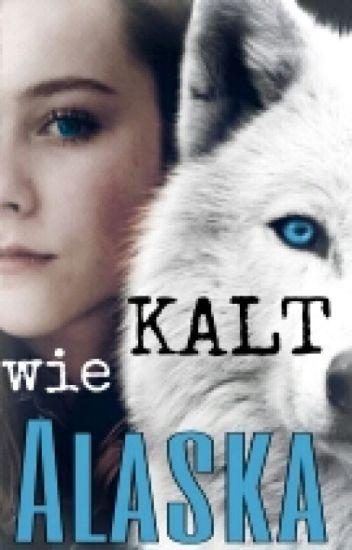 Kalt wie Alaska/Werwolf/5sos