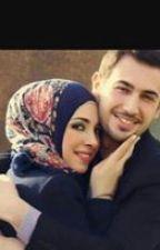 Karam & Hala by Marwan9705