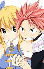 {Nalu} Lamia Scale hay...Fairy Tail by Taylor-evans