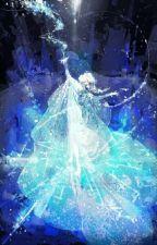 Đoá Hoa Của Tử Thần. [Fairy Tail] by RandyYuuko_TLL