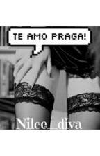 Meu Maior Pecado by nilce_diva