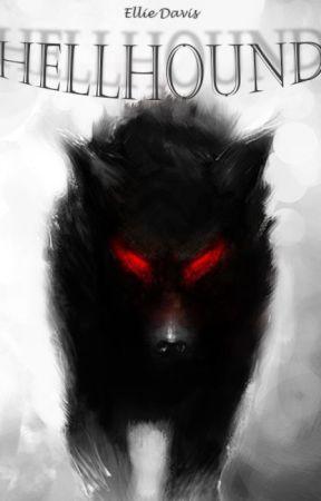 Hellhound [Avengers ff] by EllieStory91