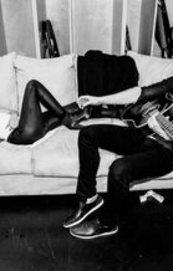 Ceo&Bad Girl