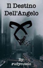 Il Destino Dell'Angelo by rudycutolo