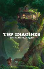 Twenty Øne Piløts Imagines // Paused by XxXFFanastasiAAXxX