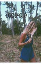 Lost-o.e by MissKarro