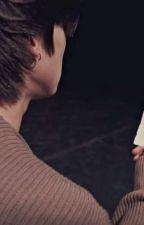 [SEVENTEEN][JunHao|GyuHao] Xin chào! Em về bên anh.  by iamfree_0420