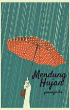 Mendung Hujan by yumnafariha