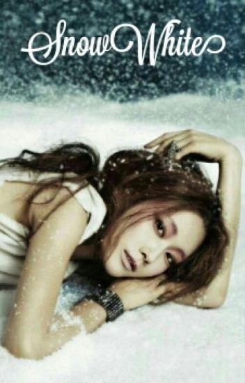 SnowWhite//Seventeen FF❤