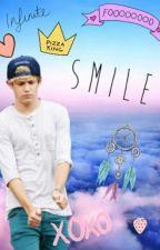 The Type Of Boyfriend → Niall Horan ✔ by Niallismyhero22
