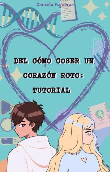 Faniela's family.