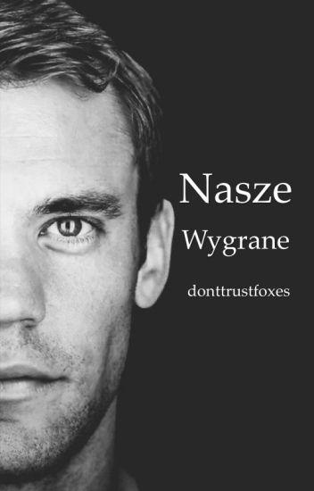 Nasze wygrane | Manuel Neuer