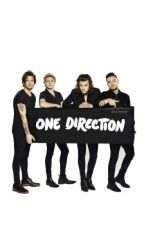 One Direction (Family Roleplay)(Closed) by 69ingsince94