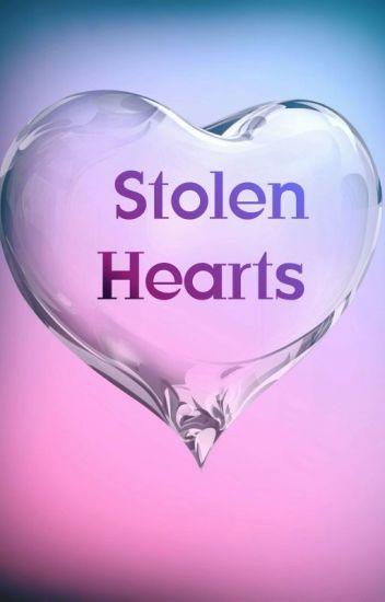 Stolen Hearts (Tradley/Jonnor/Malum/Lashton)