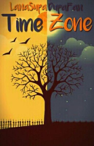 Time Zone (Travlyn AU)
