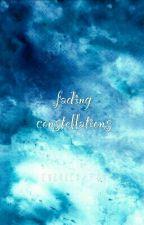 fading constellations by EverleyFox