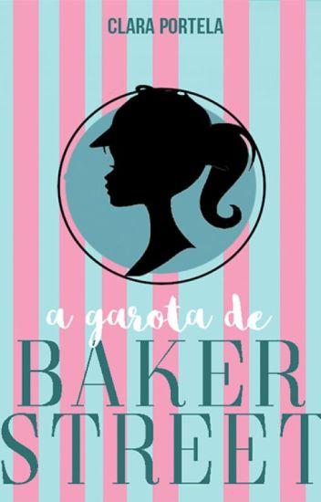 A Garota de Baker Street