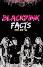 BLACK PİNK FACTS by choi-aleyna