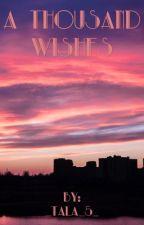 نشر روايات ||| puplished novels  by _tala_5_