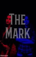 The Mark {Camren} by FedericaSenni
