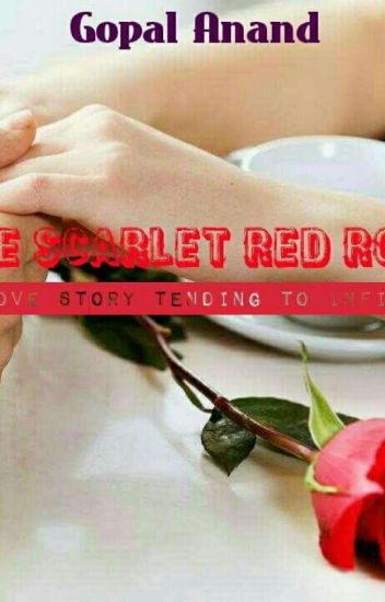 Red rose sex story