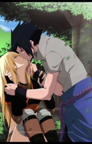 (SasuNaru) The Truth