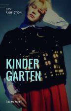 [C] Kindergarten +-BTS by Couple-Monster