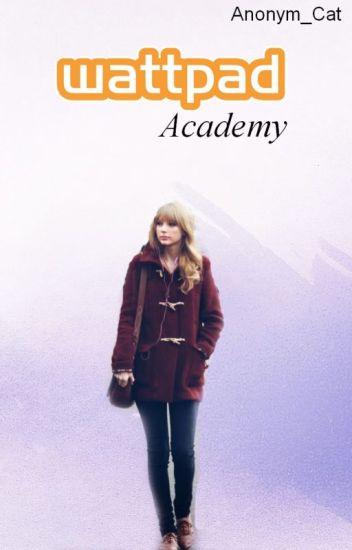 Wattpad Academy