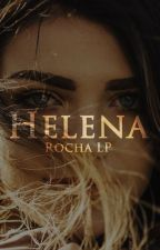Helena by RochaLP