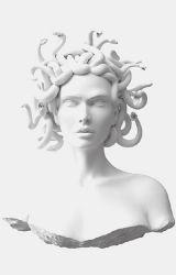 Girl Bios by AestheticWonders